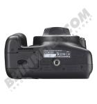 Canon 10