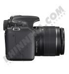 Canon 9