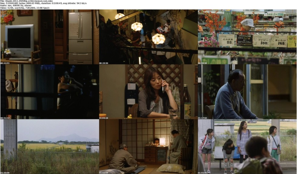 Kiseki.2011.DVDRip.x264.Ganool.com_s