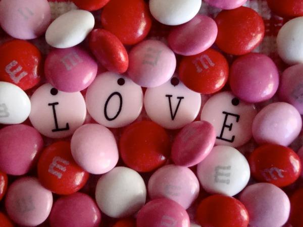 CandyLoveE